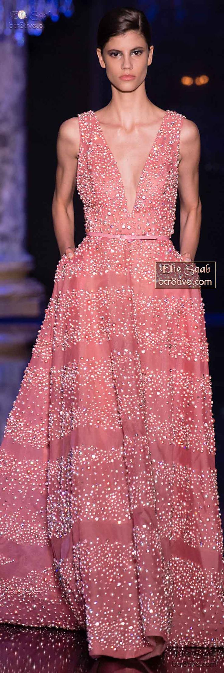 1643 best Party Dress images on Pinterest | Evening gowns, Formal ...