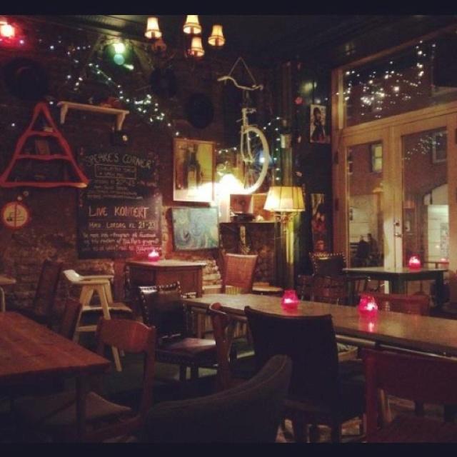 Les 92 meilleures images propos de bar sur pinterest - Sophie ferjani decoratrice d interieur ...