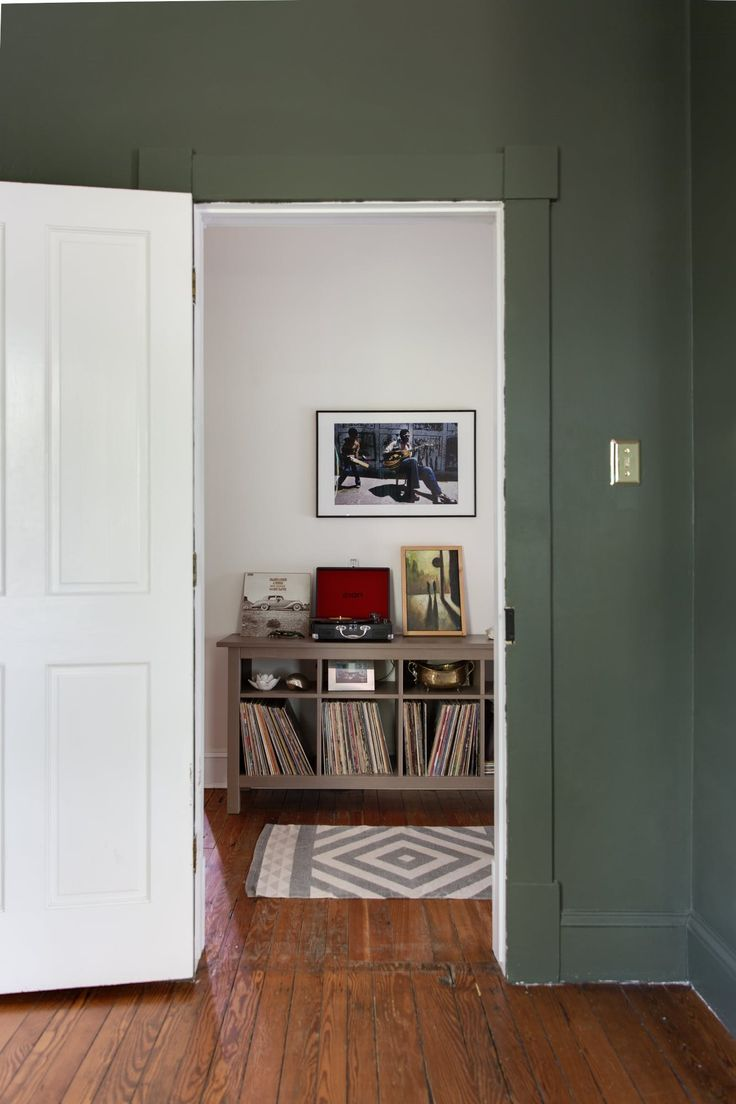 25 best ideas about record player table on pinterest for Arelle ikea