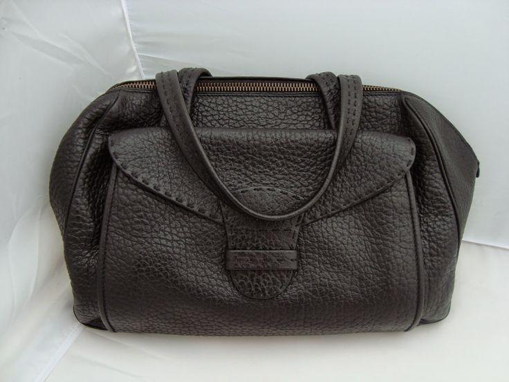 prada suede bags - PRADA BR1885 BLACK BERLINO GRAINED CALF LEATHER SHOULDER BAG ...