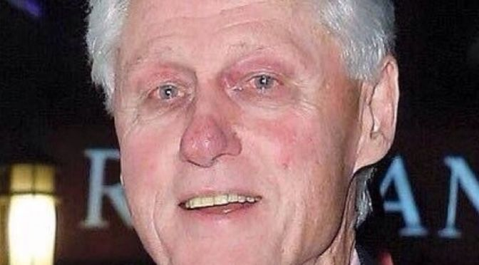 news.enat.ro huge-reveal-bill-clinton-sickness-finally-revealed-obviously-this-family-is-cursed