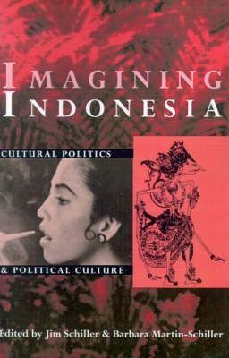 Reflects-increased-interest-in-Indonesian-culture-and-politics-to-advance-and-reject-various-notions-of-what-it-means-to-be-Indonesian-This-book-also-addresses-perceptions-of-how-Indonesias-citizens-and-state-officials-should-interact