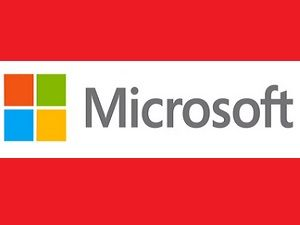 JOBS IN HYDERABAD - FRESHERS (0-1 YRS) - MICROSOFT CORPORATION