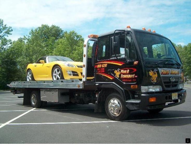 Car Transport Jobs >> Follow The Link To Get More Information Car Transport