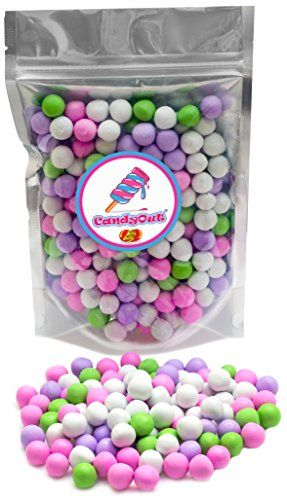 Jelly Belly Chocolate Dutch Mints 1lb (1 pound ) in resealable stand-up bag - http://bestchocolateshop.com/jelly-belly-chocolate-dutch-mints-1lb-1-pound-in-resealable-stand-up-bag/