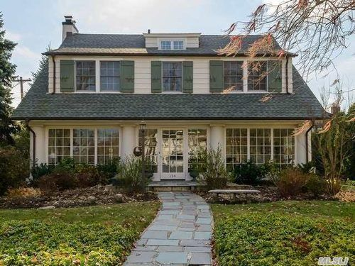 17 Best Images About New England Colonial Saltbox Houses