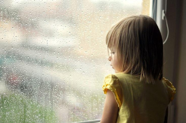 O afeto é vital para o desenvolvimento emocional de uma criança