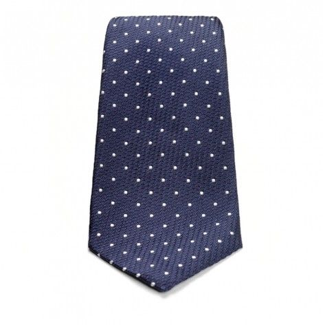 Silk spot - Turnbull & Asser $190