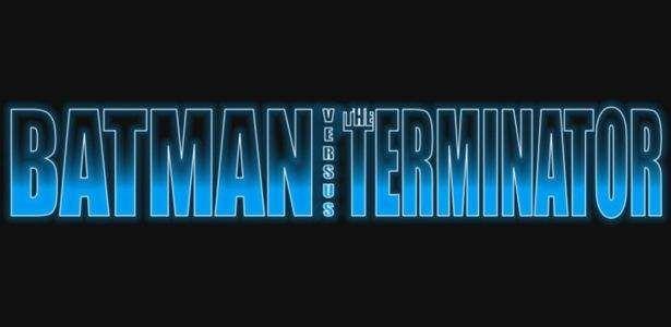 Fanfilms estão em todos os lugares, mas um dos mais impressionantes, certamente, é esse curta-metragem de animação criado pelo cineasta Mitchell Hammond. No vídeo, vemos Batman 30 anos no futuro, numa época onde a Skynet ascendeu ao poder e dominou o mundo com seus Exterminadores! Trinta anos se passaram desde que Bruce Wayne sobreviveu à …