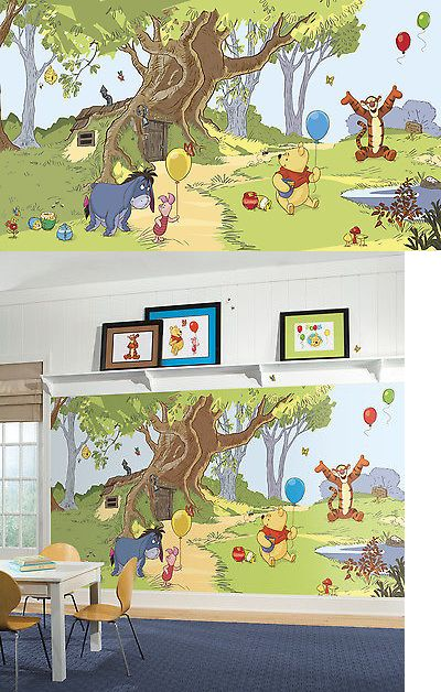 56 best Wall Decals and Vinyl Art 180505 images on Pinterest