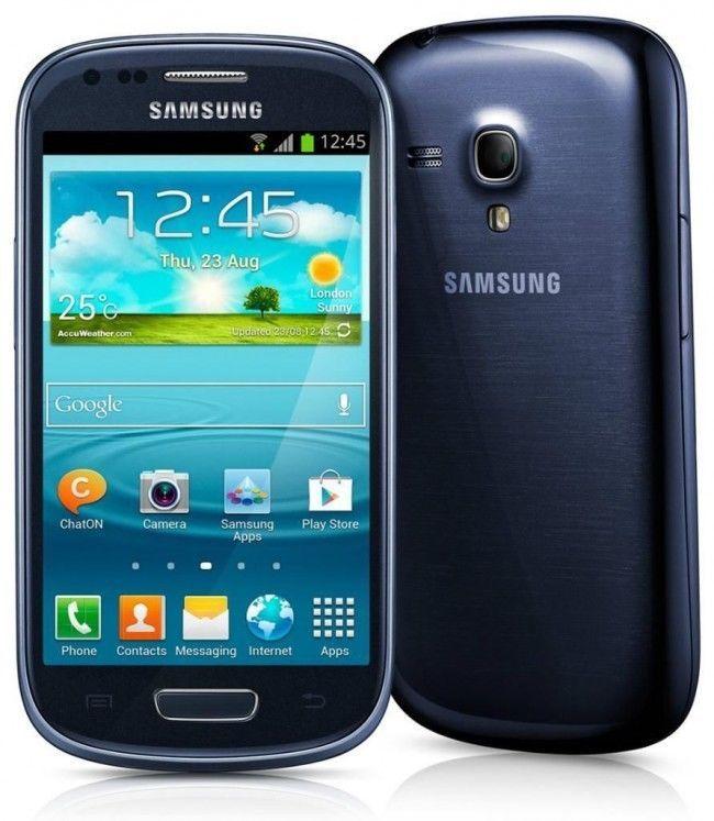 Samsung Galaxy S3 unlock 16gb Android Unlocked Smartphone mix colour #Samsung #Bar