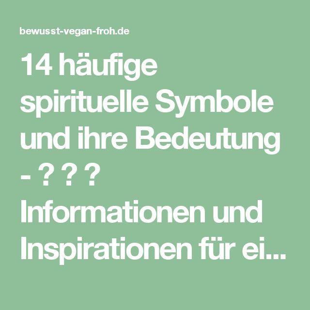 die besten 25 spirituelle symbole ideen auf pinterest symbole und ihre bedeutung spirituelle. Black Bedroom Furniture Sets. Home Design Ideas