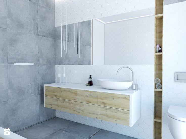 19 best Bäder images on Pinterest Bathroom, Bathroom ideas and - alma küchen essen