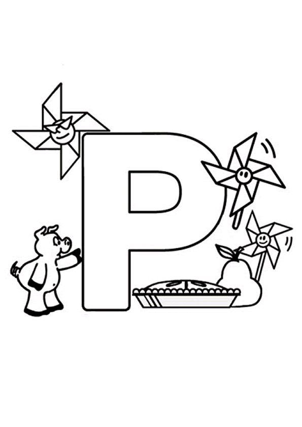 273 best Abécédaires images on Pinterest Lyrics, Contemporary art - plan maison avec cotation