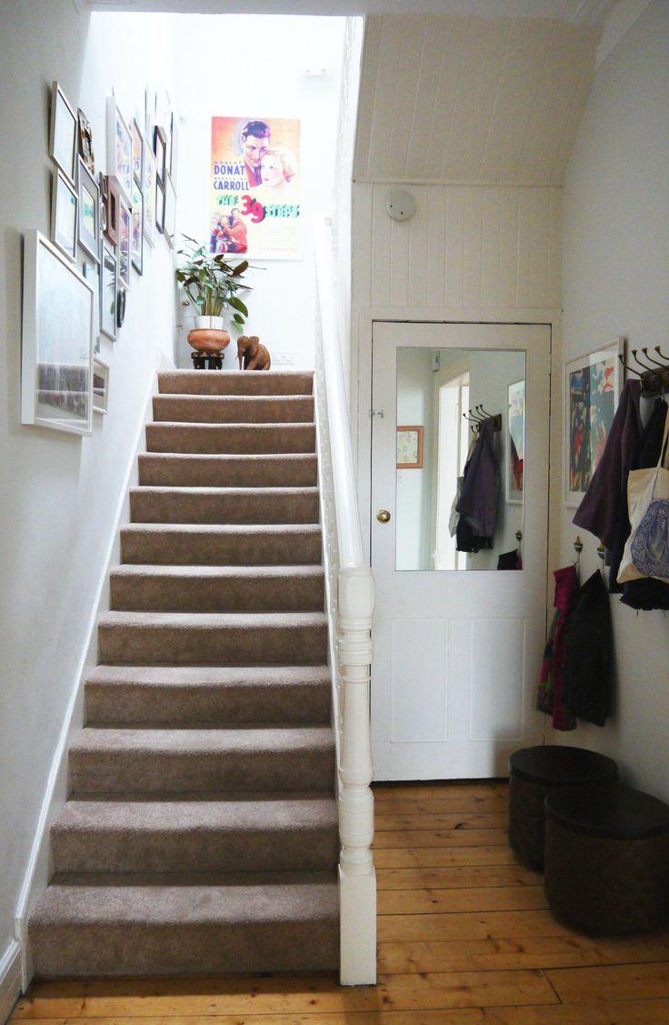87 best Front door images on Pinterest | Front doors, Digital lock ...