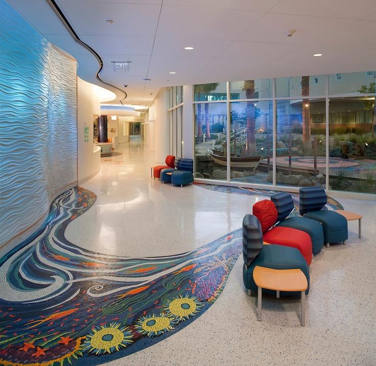 Asheville Model Home Interior Design 1264f: 129 Best Drafting, Details & Design Images On Pinterest