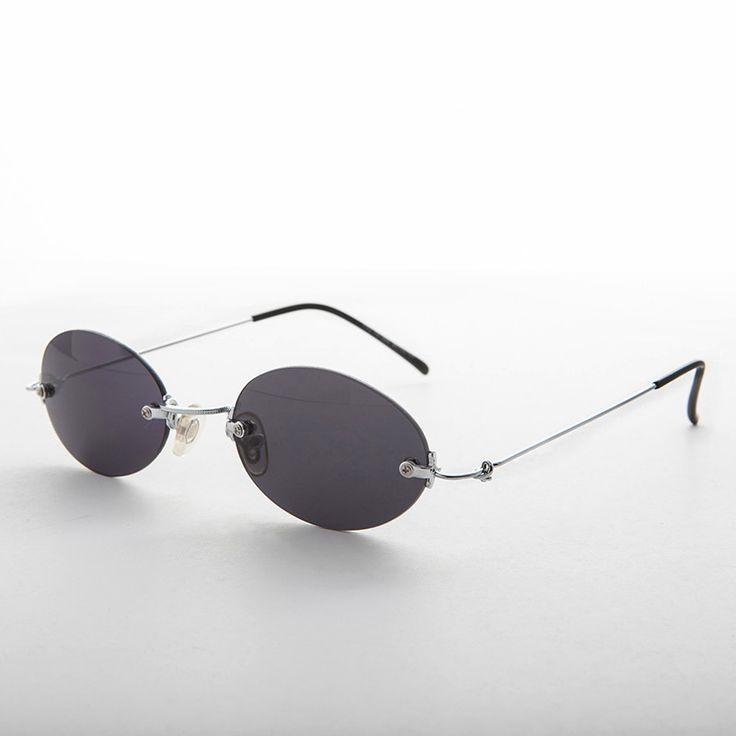 nike air max vintage 90s sunglasses