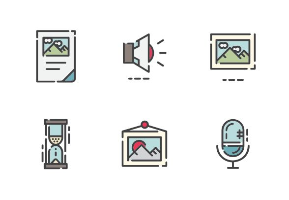 This iconset available on Iconfinder.com #PopularIcons #VectorIcon