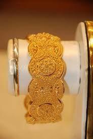 gold kangan designs - Google Search