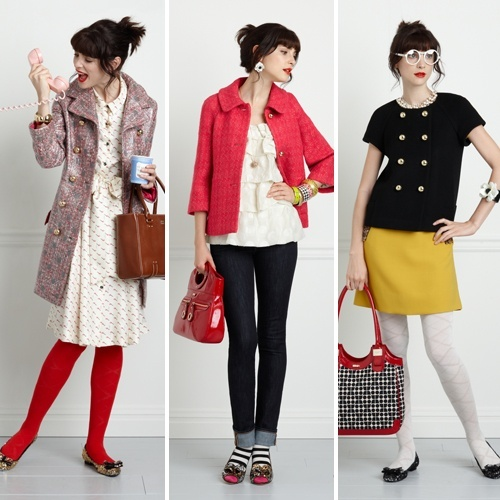 103 Best World Inspired Fashion Images On Pinterest Feminine Fashion My Style And Fashion News