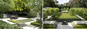 Landscape Architecture Blueprints Inspiration - The Best Image Search