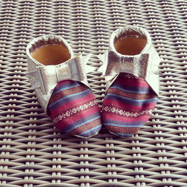 Todler shoes