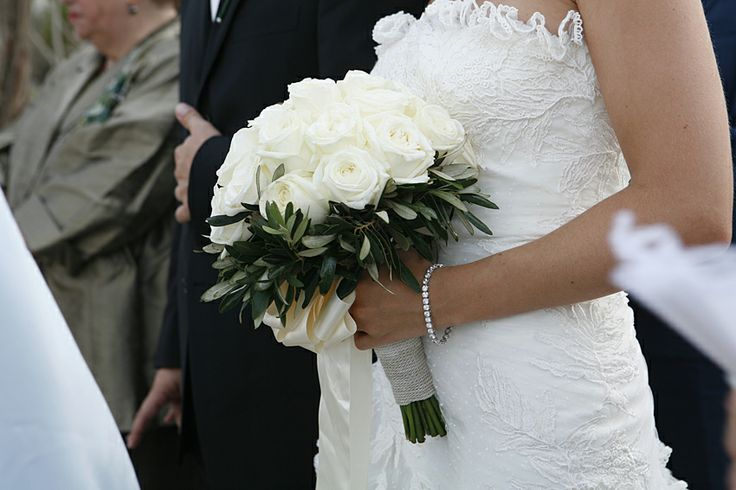 weddings in Greece, www.spweddings.com, image by Nikos Papadopoulos Gogas
