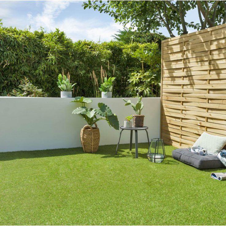 Notre Top 10 Des Materiaux Pour La Terrasse En 2020 Petits Jardins D Herbes Gazon Artificiel Petits Jardins
