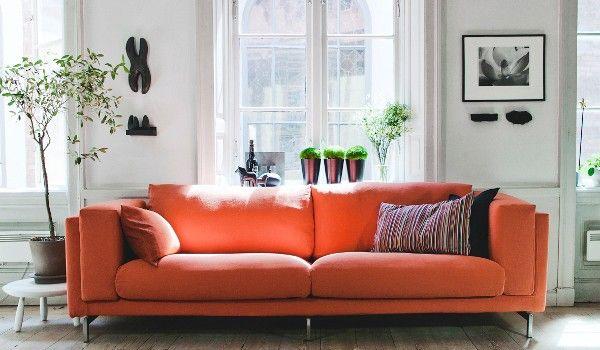 ikea ‹ Sökresultat ‹ Dansk inredning och design