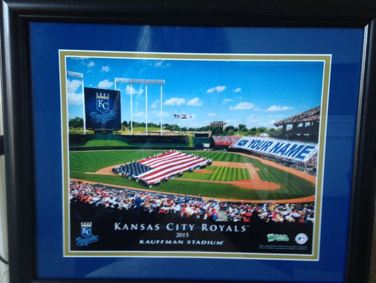 20 best Personalized sports frames images on Pinterest | Sports ...