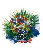 deliver flowers cheap singapore