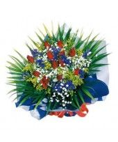 deliver flowers cheap singapore