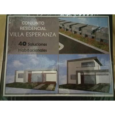 En venta terreno en Villa Esperanza http://ciudadguayana.anunico.com.ve/anuncio-de/terrenos_lotes_campos/en_venta_terreno_en_villa_esperanza-21724365.html
