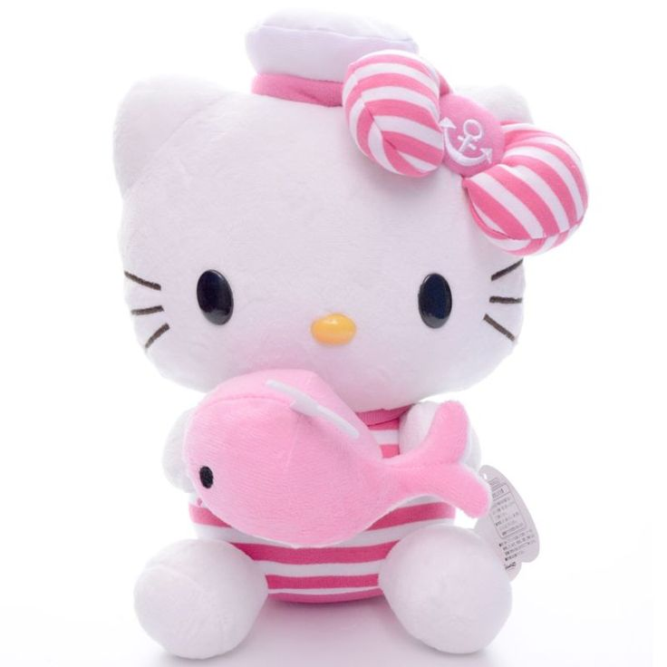 Popular Baby Pink Dolphins | Aliexpress