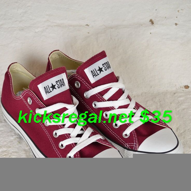 cheap converse all star shoes#Frees30 net full of 56% off #Converse #Sneakers  #Outlet