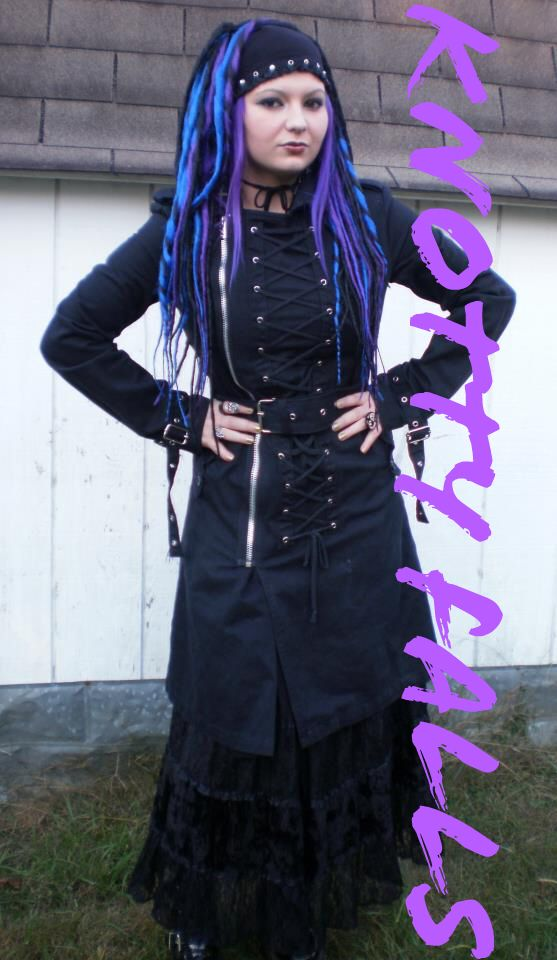 1000 images about knotty falls dread fall hair extensions on knotty falls custom dread fall hair extensions on facebook pmusecretfo Images