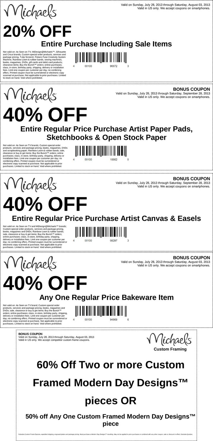 130 best July Coupons images on Pinterest | Coupon, Coupons and Coding