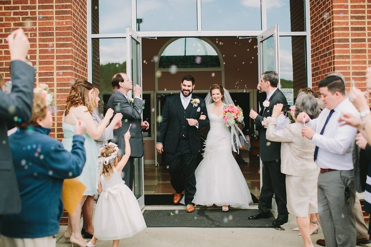 79 best images about ava clara brides on pinterest for Wedding dresses in hampton roads