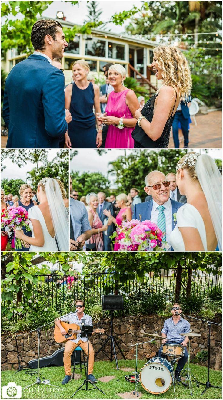 Fig Tree Restaurant Byron Bay Wedding Photos-4-2