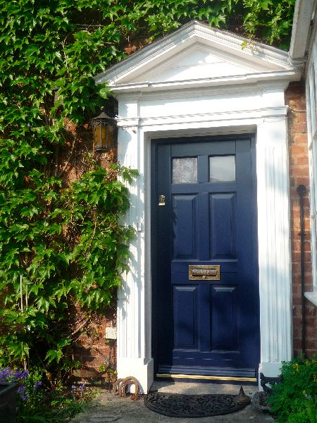 7 best Timber Doors images on Pinterest