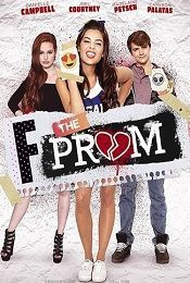 F the Prom (2017) English Full Movie Download Free Watch Online