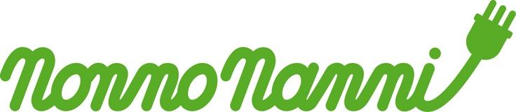 Latteria Montello ha scelto di utilizzare esclusivamente energia pulita, proveniente da centrali alimentate da fonti di energia rinnovabile.   Evitando in tal modo di immettere nell'atmosfera quasi 5000 tonnellate di CO2 annue, Latteria Montello contribuisce in modo significativo alla salvaguardia del pianeta.