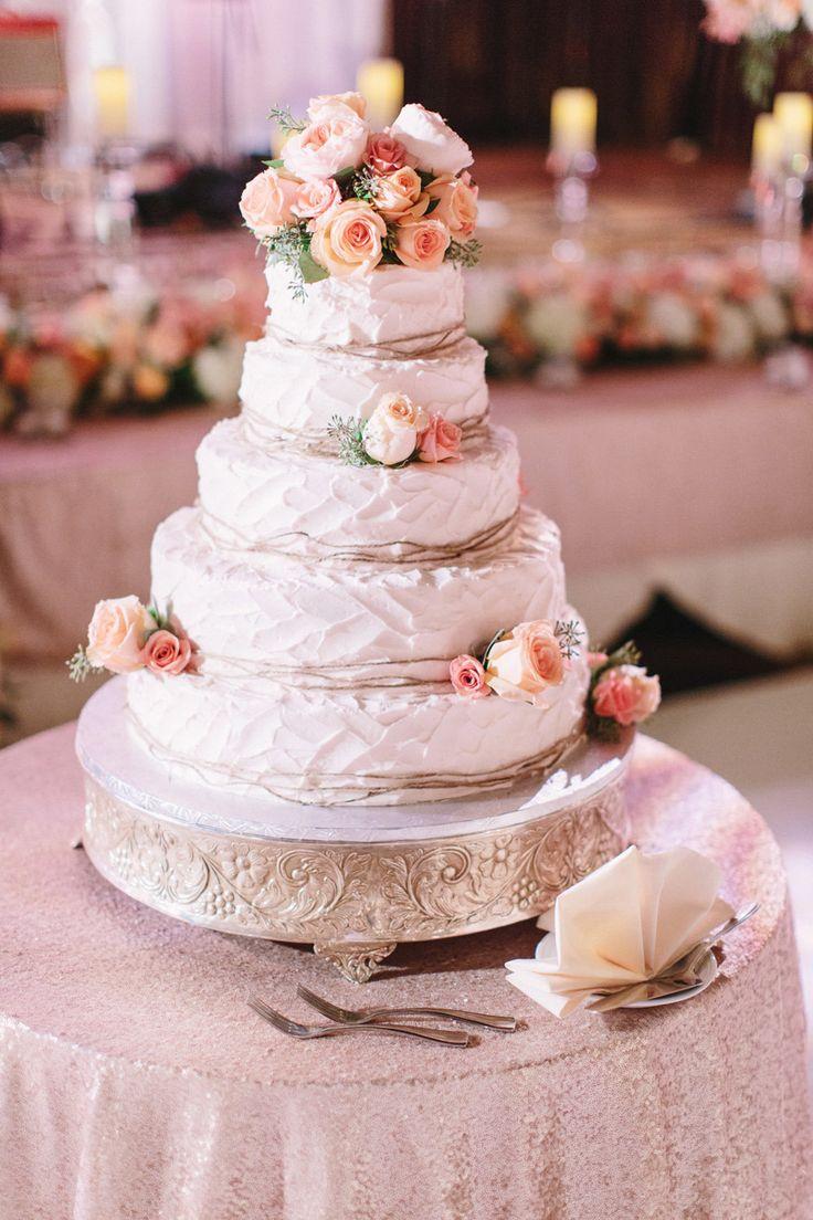 24 best Bodas images on Pinterest | Dream wedding, Bodas and Casamento