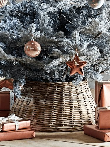 13 best Christmas images on Pinterest | Christmas, Html and DIY