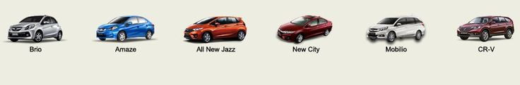 Regent honda is an authorized Honda dealer with largest showroom and highly professional staff offering honda Jazz, honda amaze booking for test drive in Thane and Ghodbunder, India,