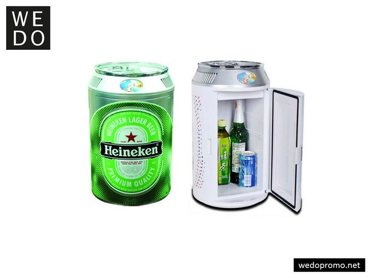 how to make a mini fridge at home