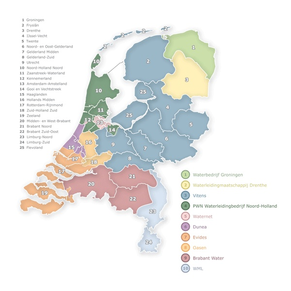 49 best Maps Netherlands images on Pinterest Holland