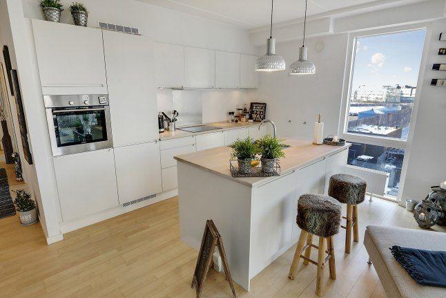 Outdoorküche Deko Dapur : 37 besten kitchen 2 bilder auf pinterest wohnen einrichtung und