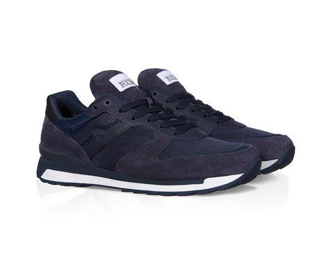 Sneakers - R261
