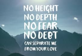 Image result for jesus culture songs